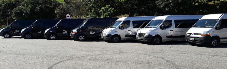 Vans Top 2
